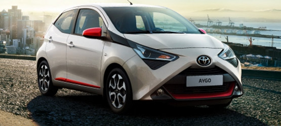 aygo-private-flex-lease-555x249.jpg
