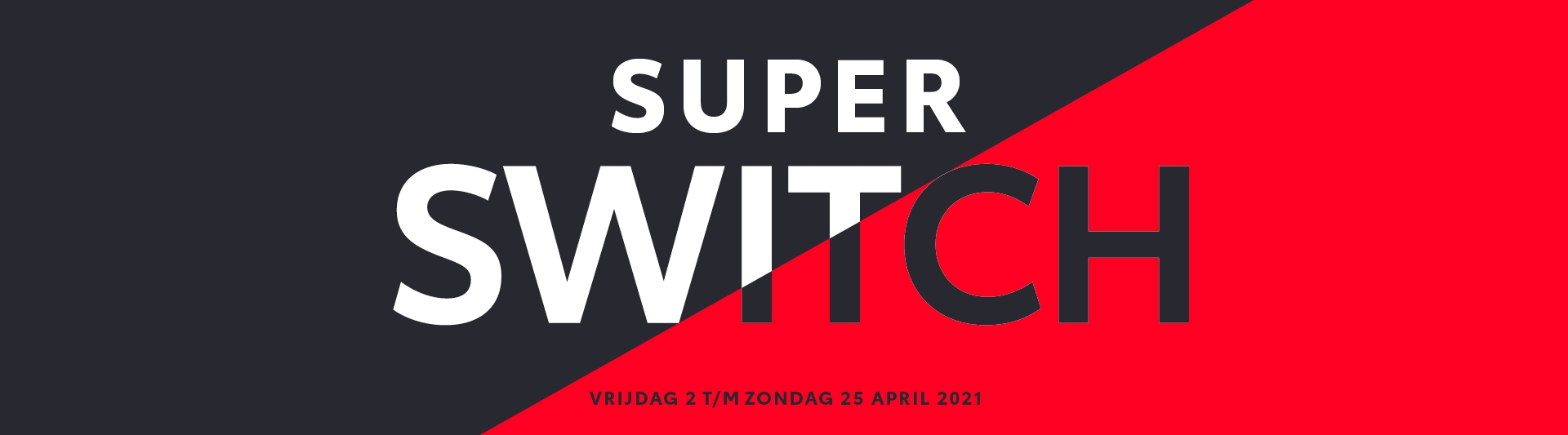 795_Super Switch_headerbeeld_1920x533.jpg